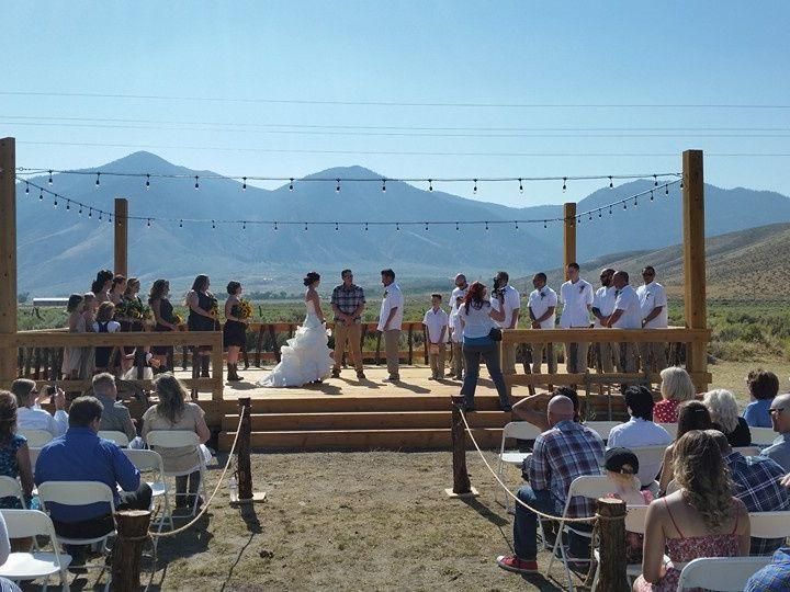 Tmx 1476384301385 1390327817142135321727262866987290913941271n Dayton, Nevada wedding dj