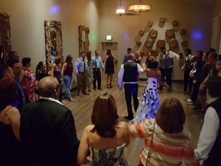 Tmx 1476384306651 1408922717197367249537406128844019343761437n Dayton, Nevada wedding dj