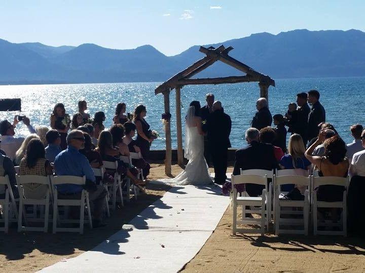 Tmx 1476384332969 1435514917300871372520327182307597217454907n Dayton, Nevada wedding dj