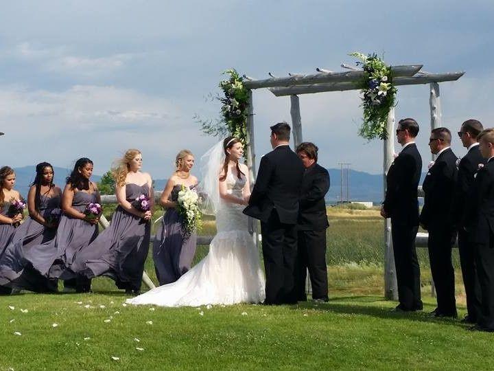 Tmx 1494608046399 134390491701828096744603575344506615381039n Dayton, Nevada wedding dj