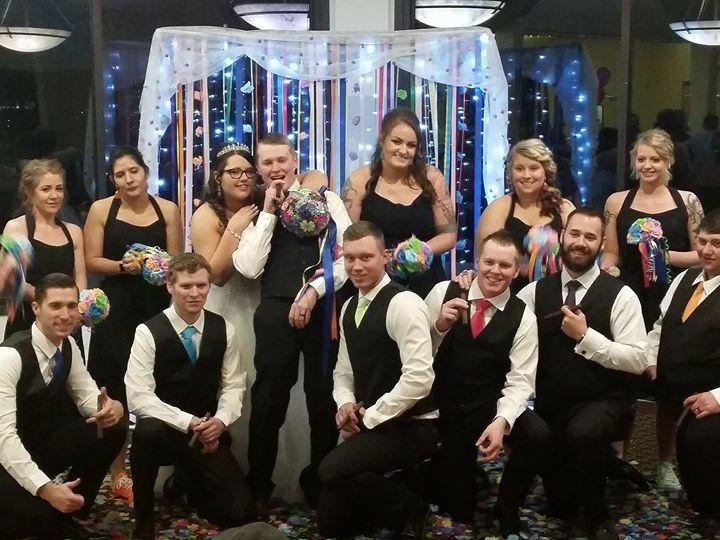 Tmx 1494608055580 1578089317773448158595974767020025205553488n Dayton, Nevada wedding dj