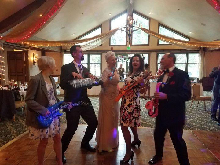 Tmx 1494608104492 20170407180123 Dayton, Nevada wedding dj