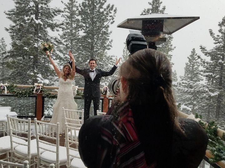 Tmx 1494608184433 20170408174731 Dayton, Nevada wedding dj