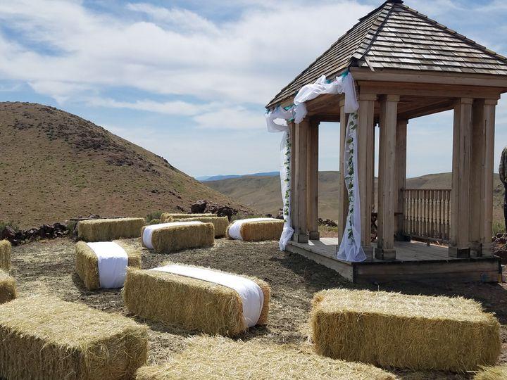 Tmx 1494608212178 20170422120644 Dayton, Nevada wedding dj