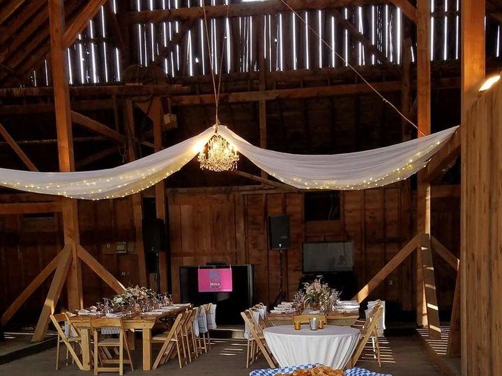 Tmx 1494608301670 Fbimg1494037618056 Dayton, Nevada wedding dj