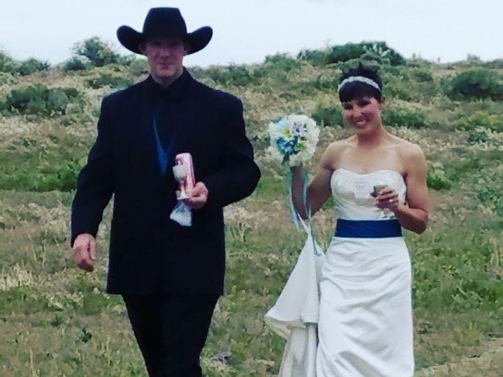 Tmx 1494608374155 Img20170423082232745 Dayton, Nevada wedding dj