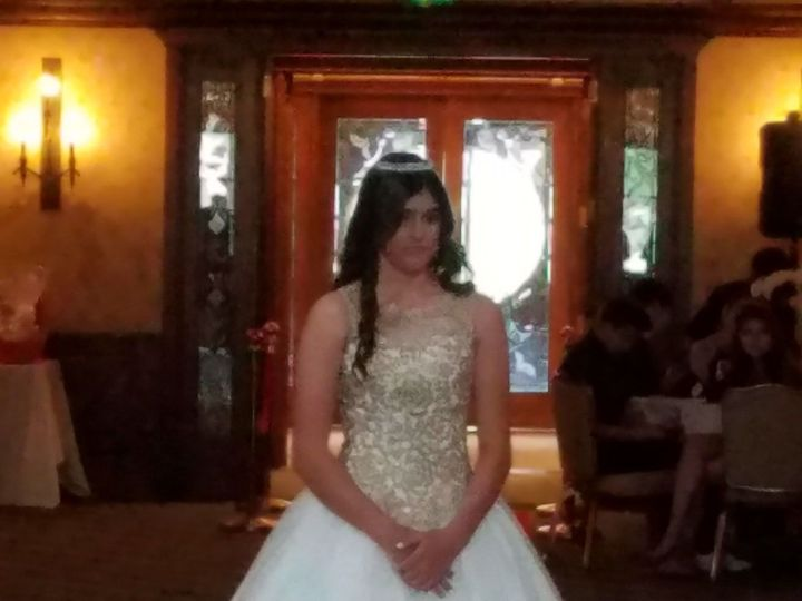 Tmx 1525287276 Ac1d53ba34a4f36f 1494608282130 20170505184855 Dayton, Nevada wedding dj