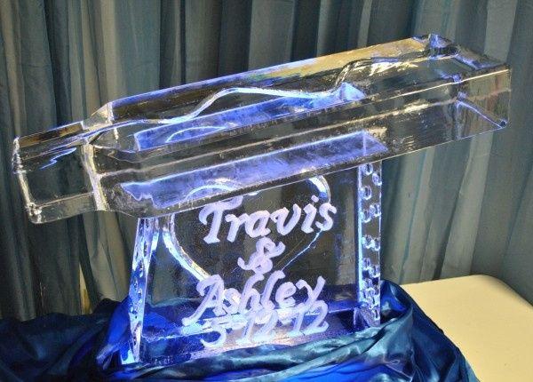 Tmx 1399991978269 Dsc112 Virginia Beach wedding eventproduction