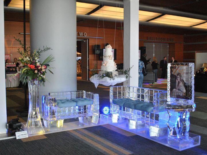 Tmx 1400172093793 Vow Virginia Beach wedding eventproduction
