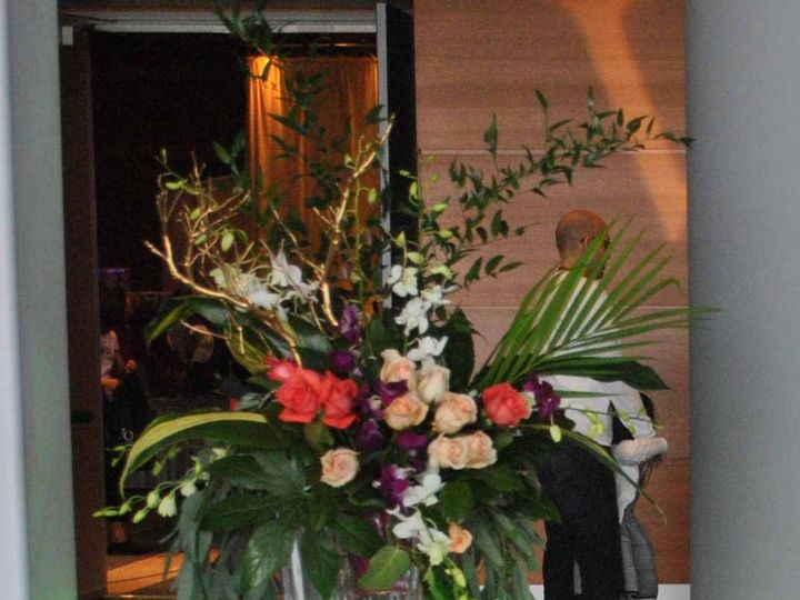 Tmx 1400172106824 Vow Vas Virginia Beach wedding eventproduction
