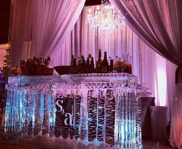Tmx 1400172195242 149661610202824770522928329406659n Cro Virginia Beach wedding eventproduction