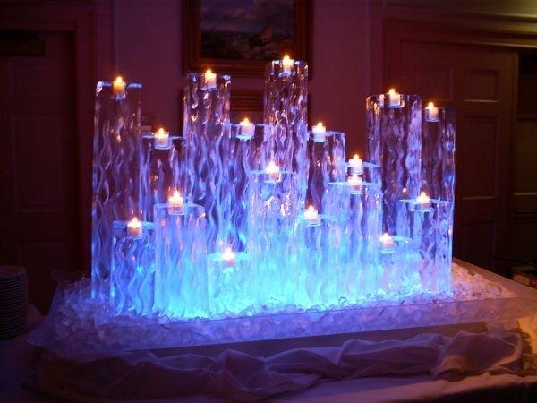 Tmx 1400172328464 Wavyl Virginia Beach wedding eventproduction