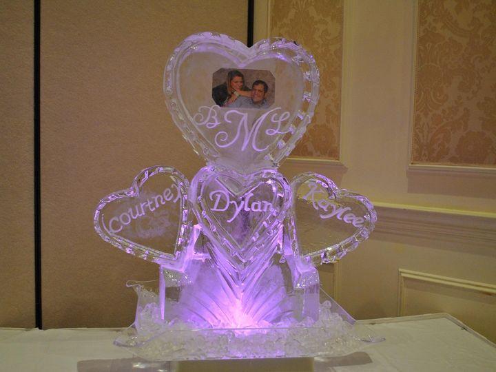 Tmx 1400172367910 4 Heart Virginia Beach wedding eventproduction