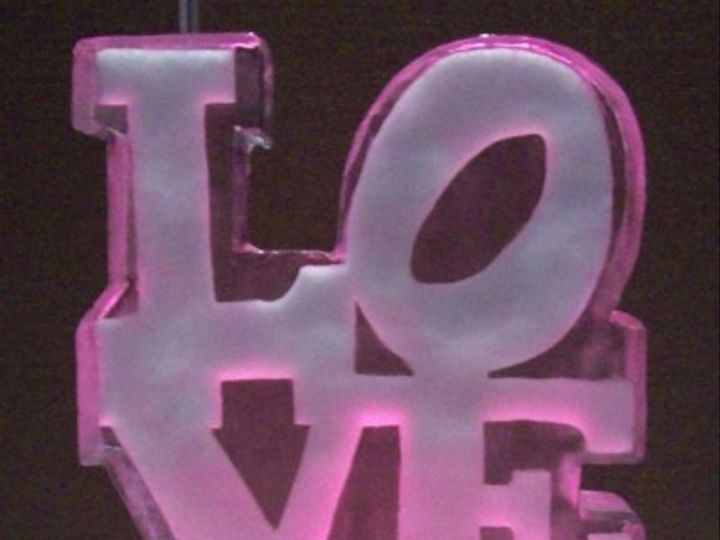 Tmx 1400172493651 Pink Lov Virginia Beach wedding eventproduction