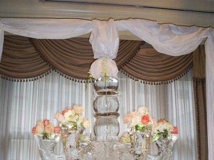 Tmx 1400172515273 Chandelier  Virginia Beach wedding eventproduction