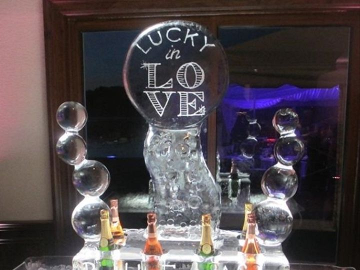Tmx 1400172594560 Lucky L Virginia Beach wedding eventproduction