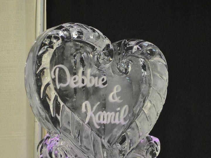 Tmx 1400172605551 Heart Moder Virginia Beach wedding eventproduction