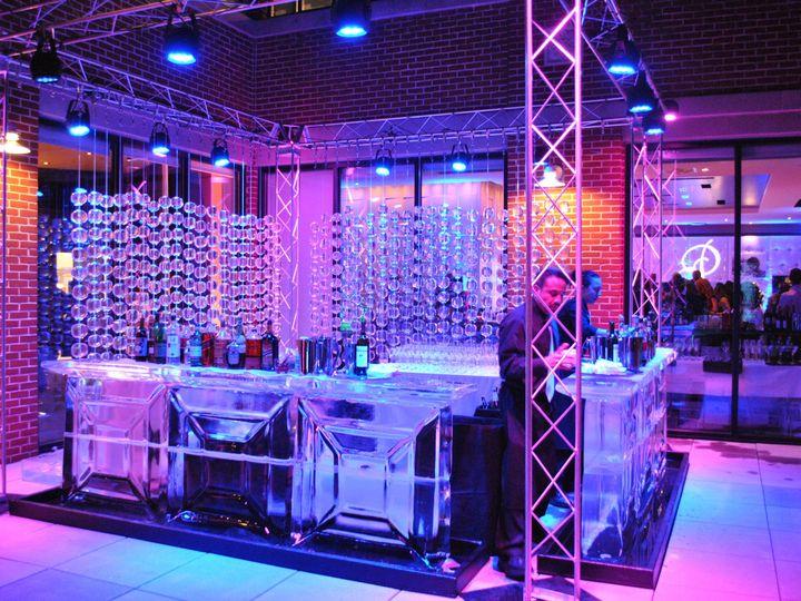 Tmx 1400172779924 Dsc018 Virginia Beach wedding eventproduction