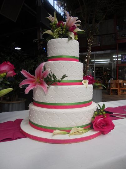 c est quoi wedding cake sweetface cakes wedding cake franklin tn weddingwire 12496