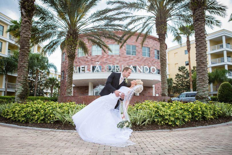 shaylea wedding 51 955656 1565209464
