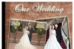 Wedding Center in Kenilworth image