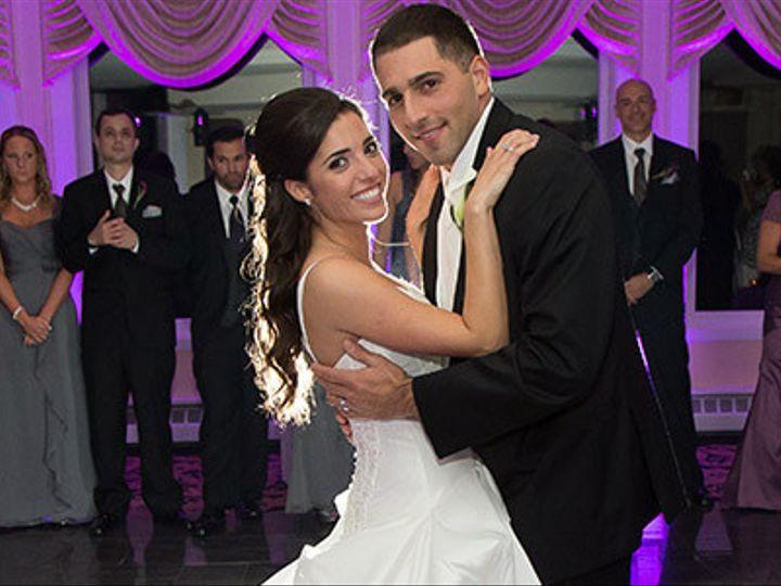 Tmx 1415210952455 Wedding 2 Marlboro, NJ wedding dj