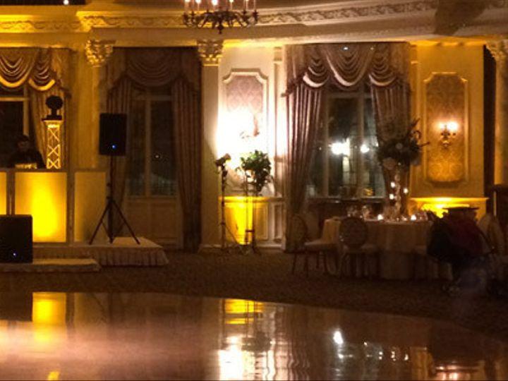 Tmx 1415210954436 Wedding 6 Marlboro, NJ wedding dj