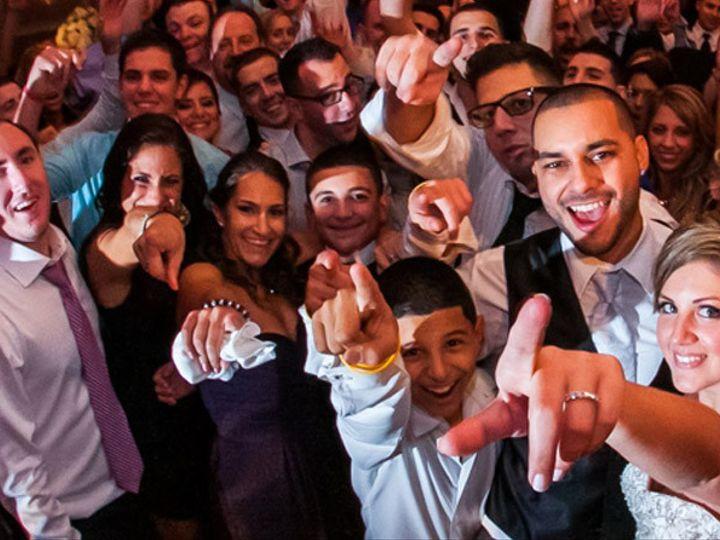 Tmx 1415224939458 4 Slider4 Marlboro, NJ wedding dj