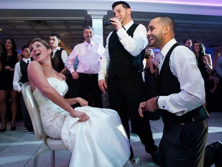 Tmx 1415225338679 29999210100472159555522584030197n Marlboro, NJ wedding dj