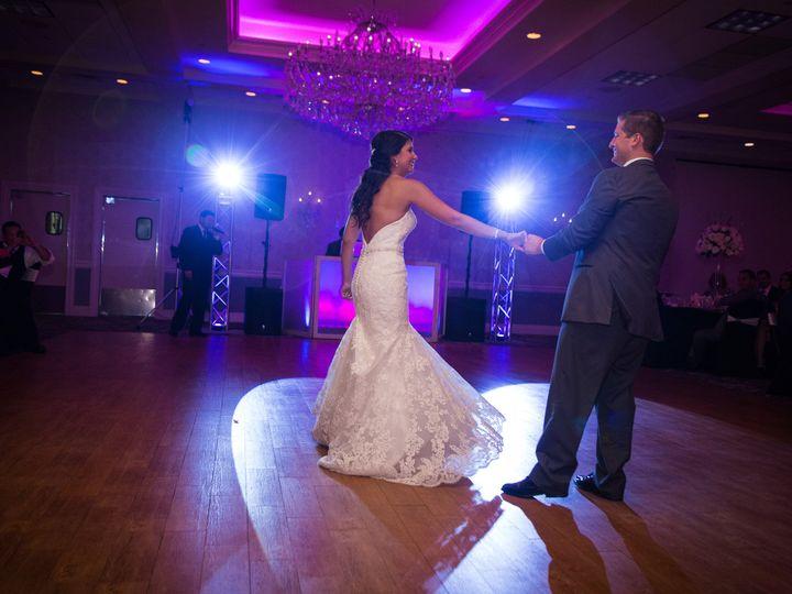Tmx 1415302461909 Baur0391 Marlboro, NJ wedding dj