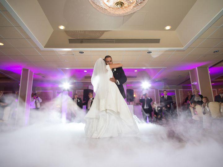Tmx 1415302521970 Deba0451 Marlboro, NJ wedding dj
