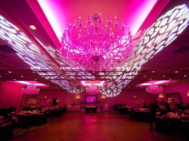 Tmx 1415303009004 Baur0334 Marlboro, NJ wedding dj
