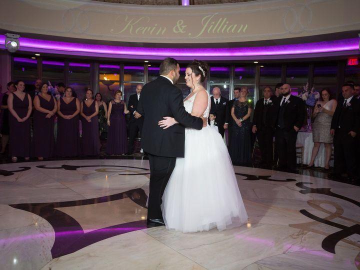 Tmx Algo 0491 51 306656 Marlboro, NJ wedding dj