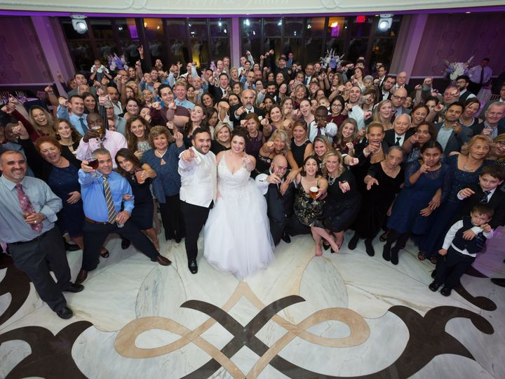 Tmx Algo 0730 51 306656 Marlboro, NJ wedding dj