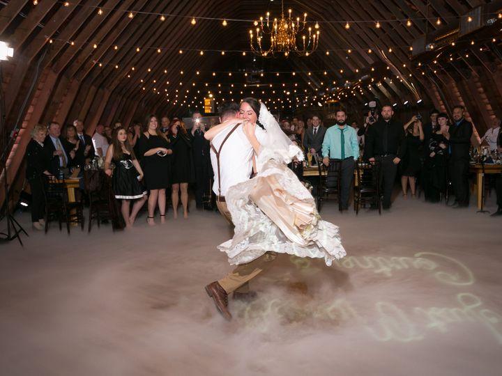 Tmx Bygo 0840 51 306656 Marlboro, NJ wedding dj