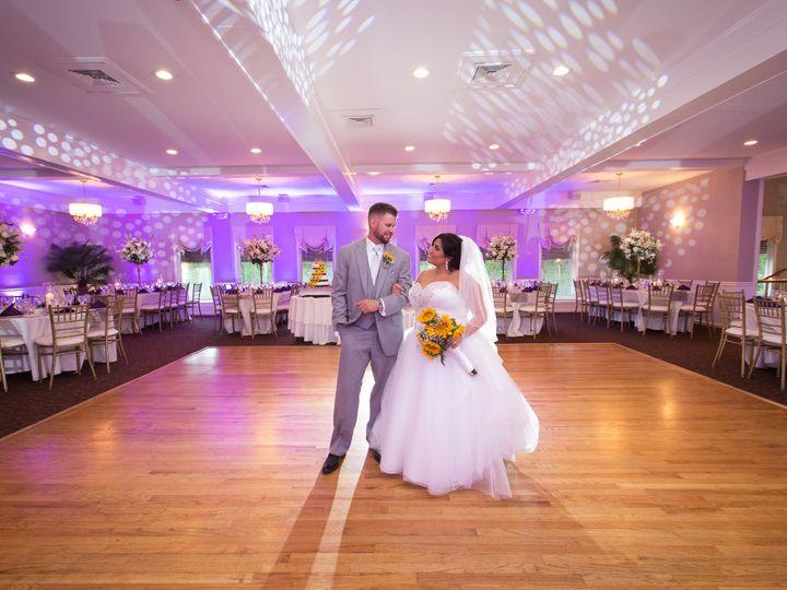 Tmx Casi 0359 51 306656 Marlboro, NJ wedding dj