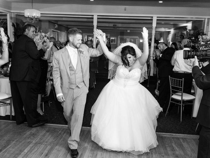 Tmx Casi 0393 2 51 306656 Marlboro, NJ wedding dj