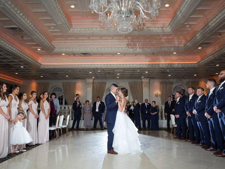 Tmx Gozi 0554 51 306656 Marlboro, NJ wedding dj