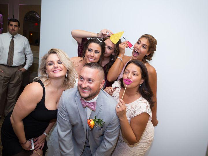 Tmx Rako 0592 51 306656 Marlboro, NJ wedding dj