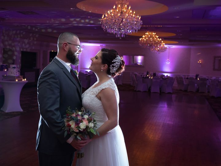 Tmx Rege 0470 51 306656 Marlboro, NJ wedding dj
