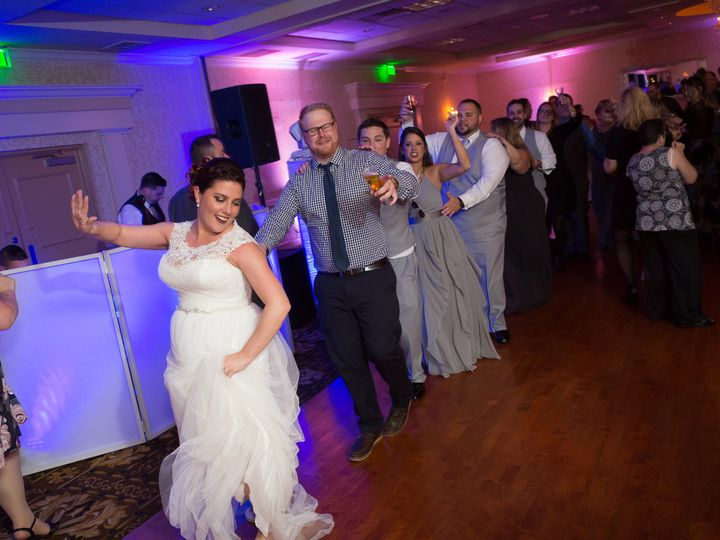 Tmx Rege 0690 51 306656 Marlboro, NJ wedding dj