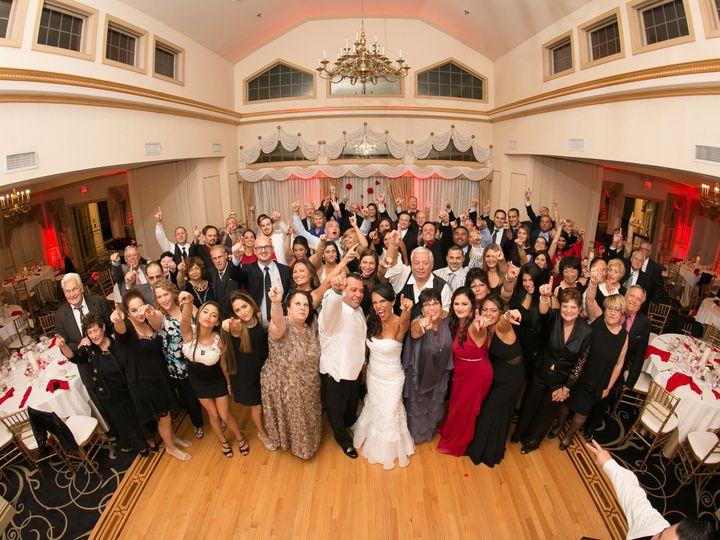 Tmx Rigi 0541 51 306656 Marlboro, NJ wedding dj