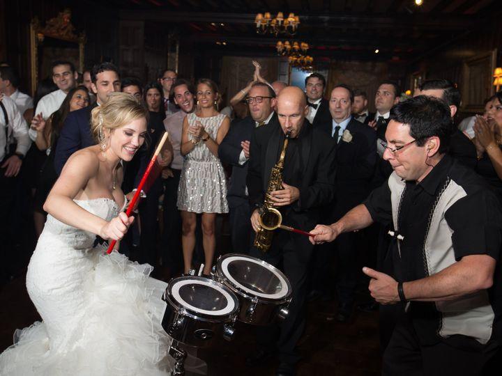 Tmx Voda 0609 51 306656 Marlboro, NJ wedding dj