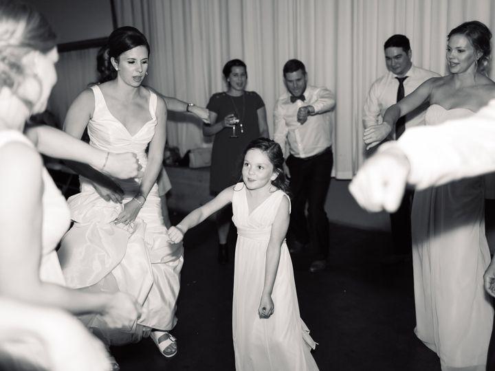 Tmx 1481843243869 Ldp20161001cs08.0360 Seattle, WA wedding dj