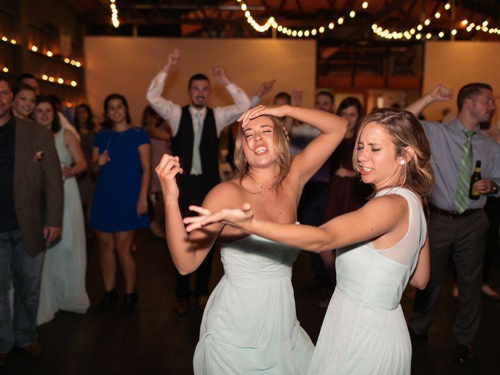 Tmx 1481843368698 Ldp20161001cs08.0480 Seattle, WA wedding dj