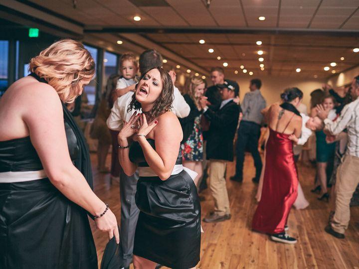 Tmx 1502768736194 645llwedding Seattle, WA wedding dj