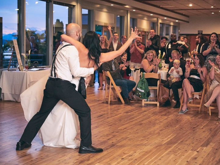 Tmx 1502768736447 639llwedding Seattle, WA wedding dj