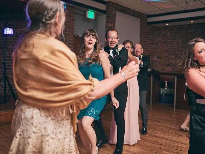 Tmx 1502768758887 650llwedding Seattle, WA wedding dj