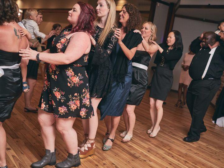Tmx 1502768768966 653llwedding Seattle, WA wedding dj