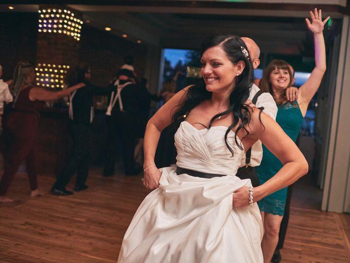 Tmx 1502768780767 654llwedding Seattle, WA wedding dj